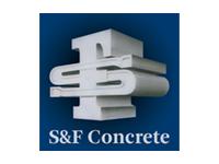 S&F Concrete