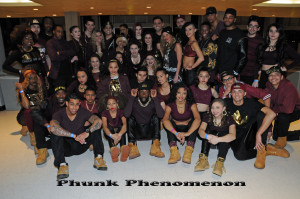 Big_Phunk_2_edited-1
