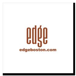 Edge Boston