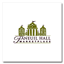 Faneuil Hall Market Place