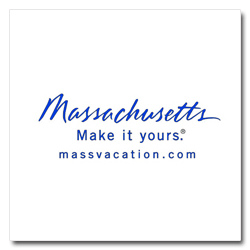 Massachusetts Office of Travel and Tourism