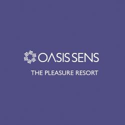 Oasis-Travamerica