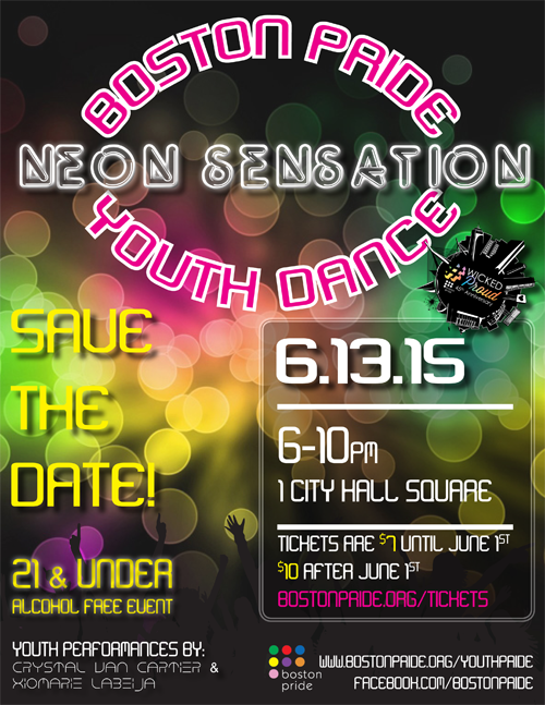 Youth Dance 2015_500x647