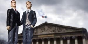 France_mariage_pour_tous