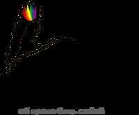 Minsk_Pride_logo