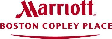 Marriott - Boston Copley Place
