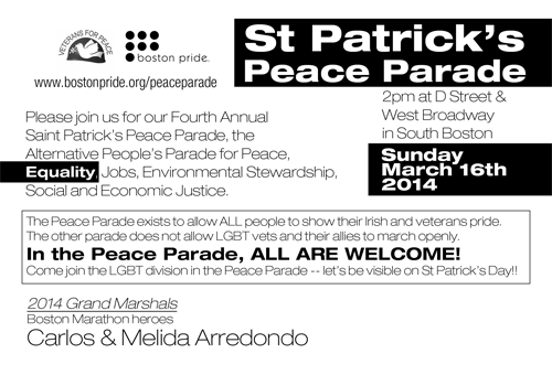 BP14_Peace_Parade_Postcard_back