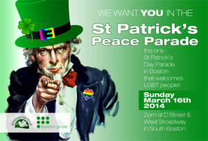 BP14_Peace_Parade_Postcard_front_v2_500