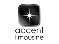 Accent Limousine