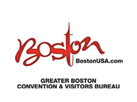 Greater Boston Conventions and Visitors Bureau