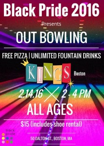Kings Bowling