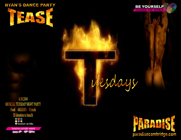 BP14_paradise_tuesday