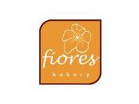 Fiore's Bakery