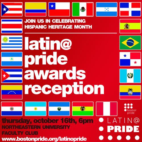 BP15_Latino_Pride_Awards_Reception_square