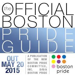 BP15_Pride_Guide_web_visual