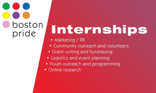 internships_2015