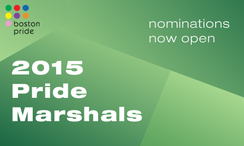 marshals_nominations_now_open