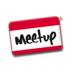meetup_button