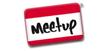 meetup_button_small