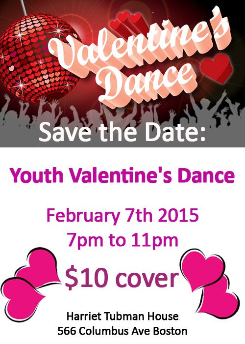 valentines_dance