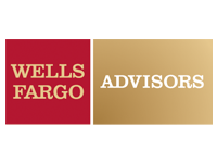 Support provided by Wells Fargo Foundation in cooperation with Wells Fargo Advisors