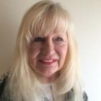 Erica Kay-Webster