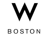 W Boston