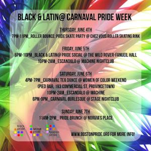 BL Pride calendars-1
