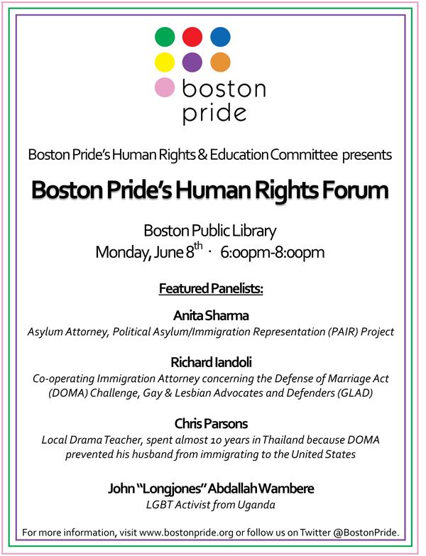 BP15_Human_Rights_Forum_Flyer_600