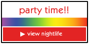 Nightlife events