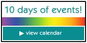 Pride Calendar