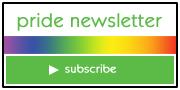 Pride Newsletter