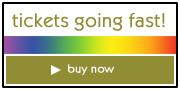 Pride Tickets