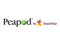 Peapod by Stop & Shop
