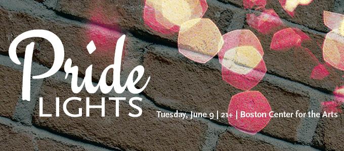 pride_lights_banner