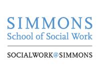 SocialWork@Simmons