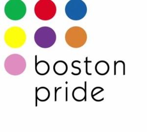 PrideApp