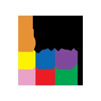 BP_black_pride_logo_RBG_200x200