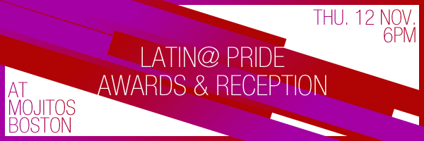 BP15_latino_pride_awards_and_reception_web_header