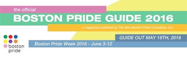 BP_Pride_Guide_header_600x200