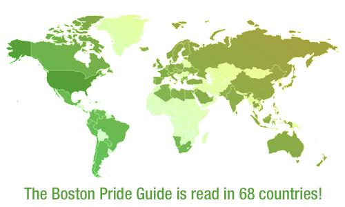 prideguide_map_1nov15