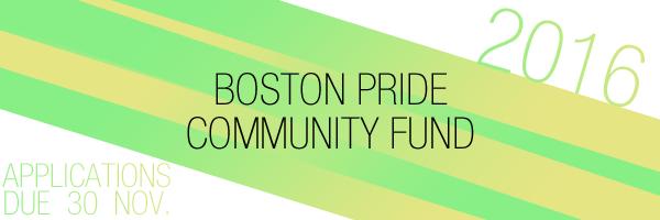 boston_pride_community_fund_web_header