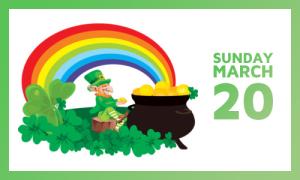 stpatricksdayparade2016