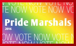 2016marshalsvote