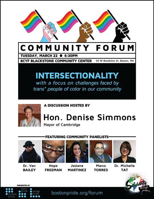 BP16_forum_intersectionality