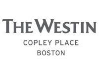 The Westin Copley Place Boston