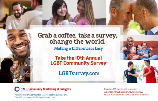 community_survey