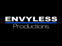 Envyless Productions