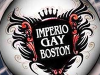 Imperio Gay Boston