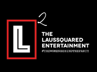 The LausSquared